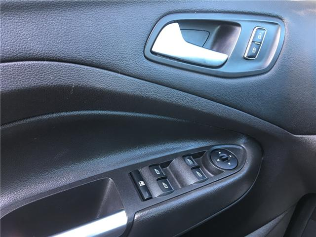 2015 Ford Escape SE (Stk: 19196) in Chatham - Image 17 of 20