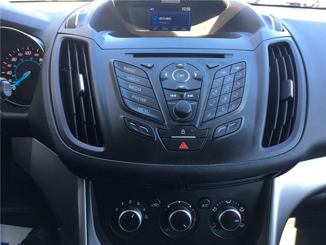 2015 Ford Escape SE (Stk: 19196) in Chatham - Image 15 of 20
