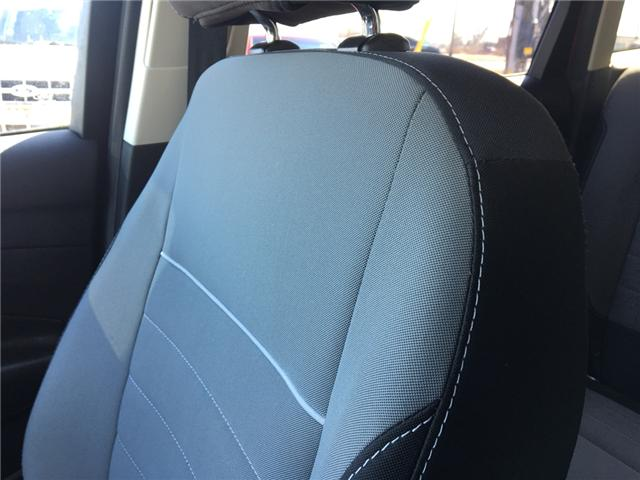 2015 Ford Escape SE (Stk: 19196) in Chatham - Image 20 of 20