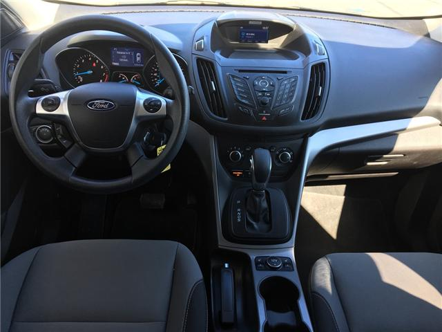 2015 Ford Escape SE (Stk: 19196) in Chatham - Image 10 of 20