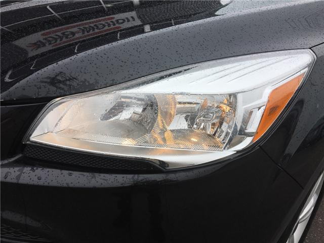2015 Ford Escape SE (Stk: 19152) in Chatham - Image 5 of 20