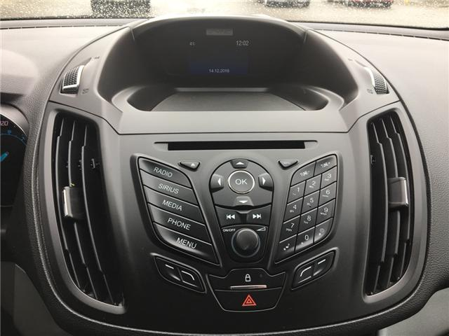 2015 Ford Escape SE (Stk: 19152) in Chatham - Image 14 of 20