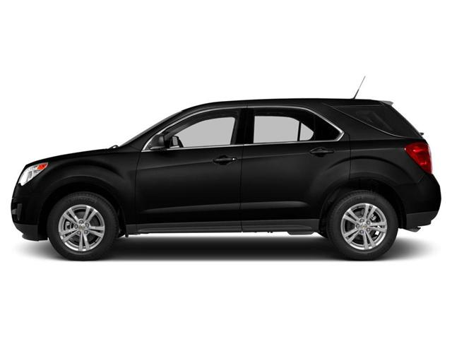 2013 Chevrolet Equinox LS (Stk: 19280) in Chatham - Image 2 of 10