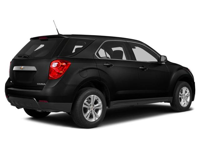2013 Chevrolet Equinox LS (Stk: 19280) in Chatham - Image 3 of 10