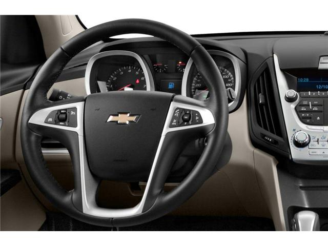 2013 Chevrolet Equinox LS (Stk: 19280) in Chatham - Image 4 of 10