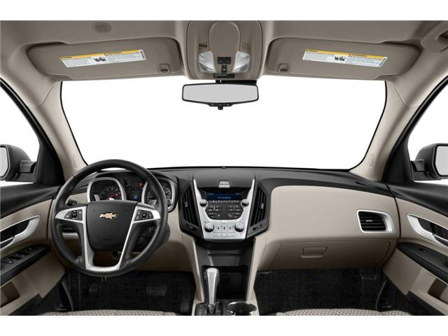 2013 Chevrolet Equinox LS (Stk: 19280) in Chatham - Image 5 of 10