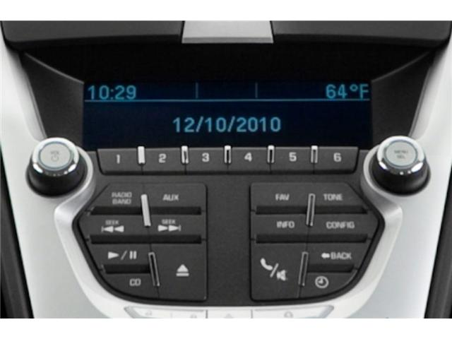 2013 Chevrolet Equinox LS (Stk: 19280) in Chatham - Image 7 of 10