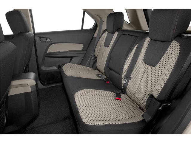 2013 Chevrolet Equinox LS (Stk: 19280) in Chatham - Image 8 of 10