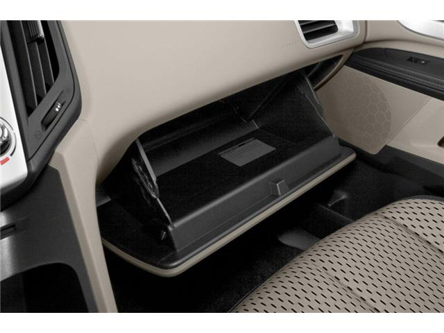 2013 Chevrolet Equinox LS (Stk: 19280) in Chatham - Image 9 of 10