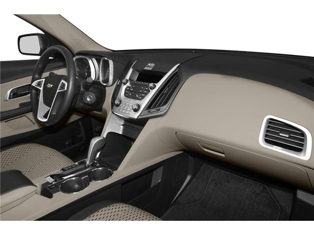 2013 Chevrolet Equinox LS (Stk: 19280) in Chatham - Image 10 of 10