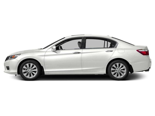 2015 Honda Accord Touring (Stk: HP636) in Sault Ste. Marie - Image 2 of 10