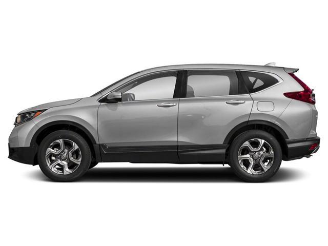 2019 Honda CR-V EX (Stk: H6370) in Sault Ste. Marie - Image 2 of 9