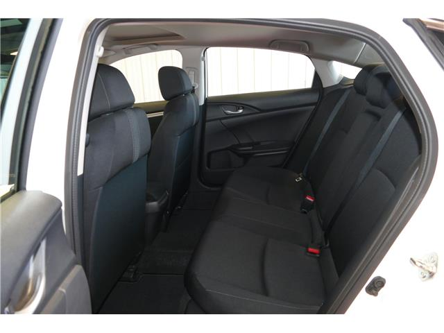 2016 Honda Civic EX-T (Stk: HP669) in Sault Ste. Marie - Image 12 of 23