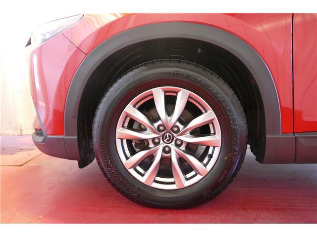 2016 Mazda CX-9 GS-L (Stk: H6150A) in Sault Ste. Marie - Image 8 of 22