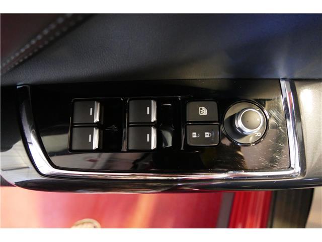 2016 Mazda CX-9 GS-L (Stk: H6150A) in Sault Ste. Marie - Image 16 of 22