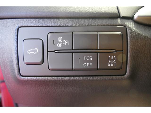 2016 Mazda CX-9 GS-L (Stk: H6150A) in Sault Ste. Marie - Image 17 of 22