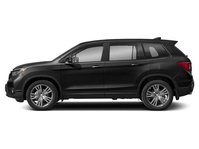 2019 Honda Passport EX-L (Stk: H6561) in Sault Ste. Marie - Image 2 of 9