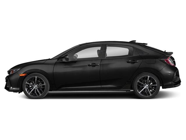 2020 Honda Civic Sport (Stk: H6660) in Sault Ste. Marie - Image 2 of 9