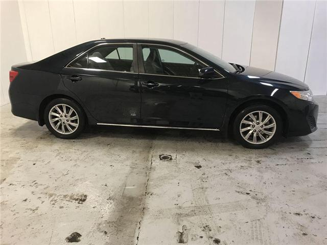 2013 Toyota Camry  (Stk: 253588) in Milton - Image 2 of 27