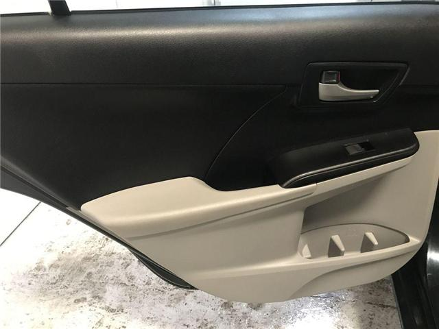 2013 Toyota Camry  (Stk: 253588) in Milton - Image 10 of 27