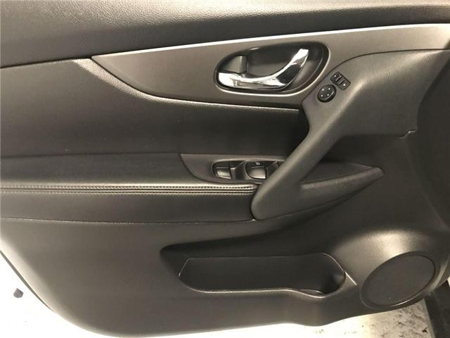 2015 Nissan Rogue  (Stk: 892529) in Milton - Image 8 of 26