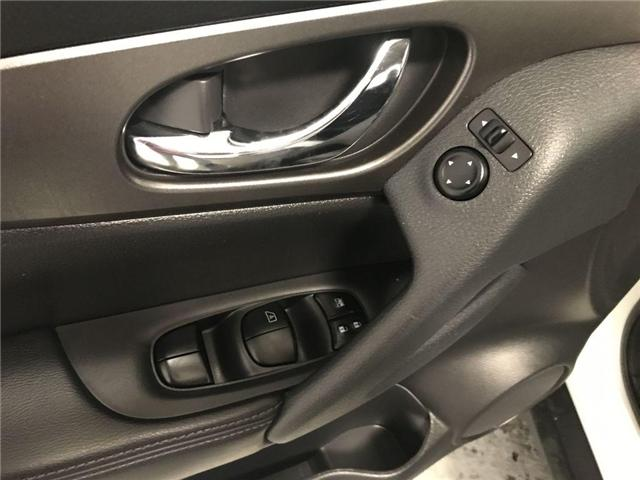 2015 Nissan Rogue  (Stk: 892529) in Milton - Image 9 of 26