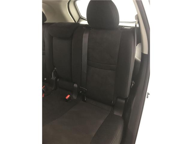 2015 Nissan Rogue  (Stk: 892529) in Milton - Image 12 of 26