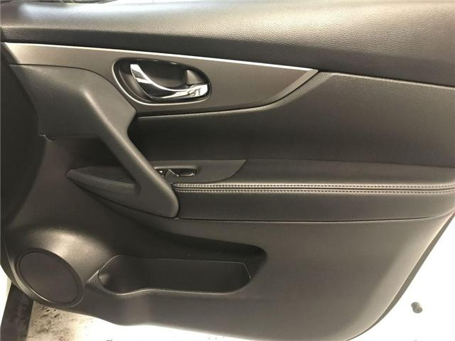2015 Nissan Rogue  (Stk: 892529) in Milton - Image 15 of 26