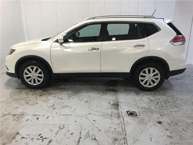 2015 Nissan Rogue  (Stk: 892529) in Milton - Image 22 of 26