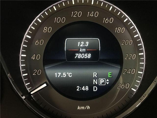 2015 Mercedes-Benz Glk-Class Base (Stk: 414575) in Milton - Image 17 of 29