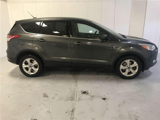 2015 Ford Escape SE (Stk: A71261) in Milton - Image 2 of 25