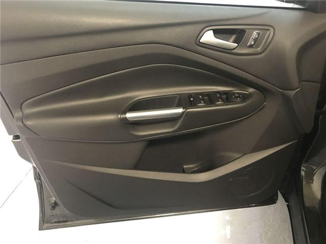 2015 Ford Escape SE (Stk: A71261) in Milton - Image 6 of 25