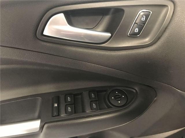 2015 Ford Escape SE (Stk: A71261) in Milton - Image 7 of 25