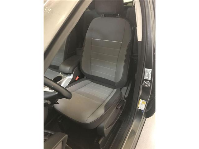 2015 Ford Escape SE (Stk: A71261) in Milton - Image 8 of 25