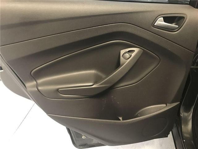 2015 Ford Escape SE (Stk: A71261) in Milton - Image 9 of 25