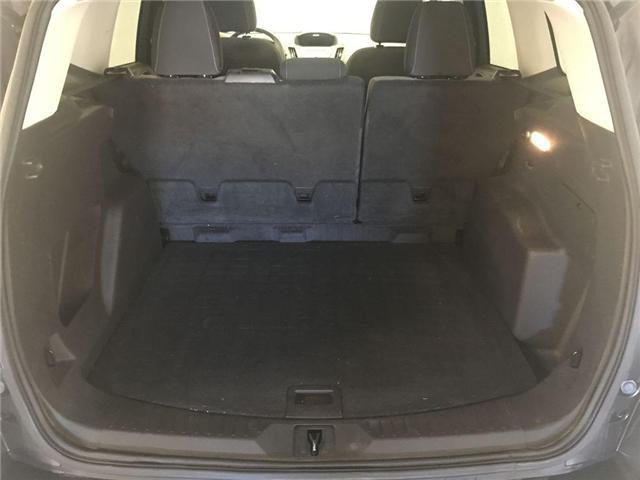 2015 Ford Escape SE (Stk: A71261) in Milton - Image 14 of 25