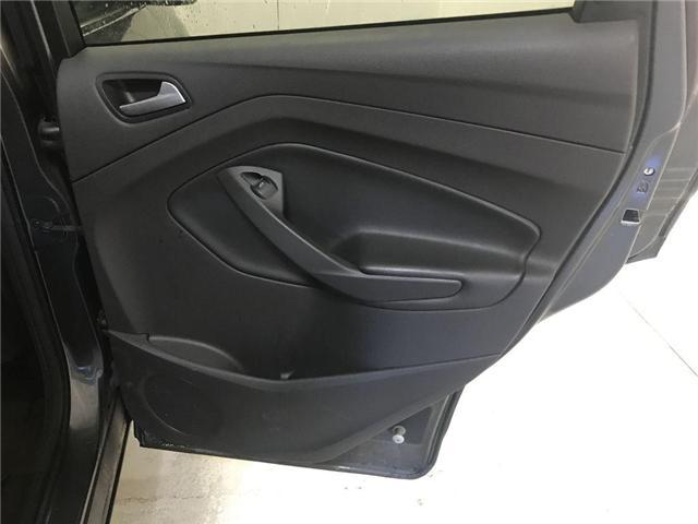 2015 Ford Escape SE (Stk: A71261) in Milton - Image 15 of 25