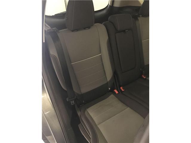 2015 Ford Escape SE (Stk: A71261) in Milton - Image 16 of 25