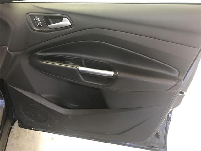 2015 Ford Escape SE (Stk: A71261) in Milton - Image 17 of 25