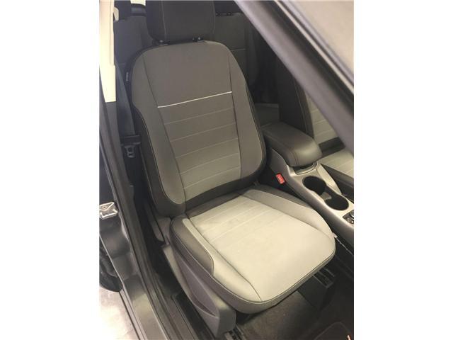 2015 Ford Escape SE (Stk: A71261) in Milton - Image 18 of 25