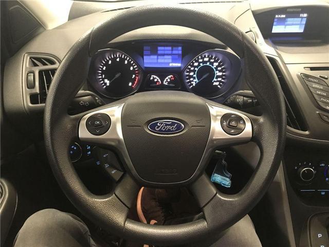 2015 Ford Escape SE (Stk: A71261) in Milton - Image 21 of 25
