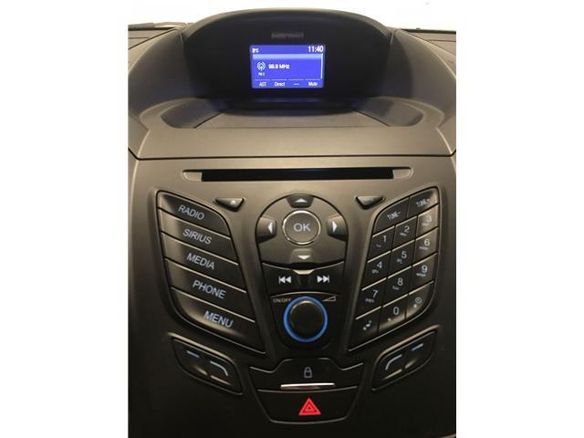 2015 Ford Escape SE (Stk: A71261) in Milton - Image 22 of 25