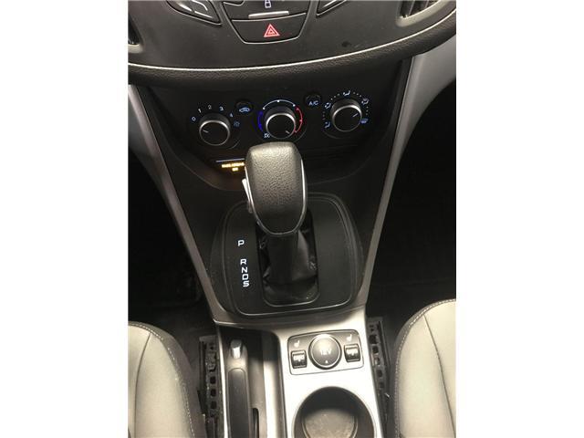 2015 Ford Escape SE (Stk: A71261) in Milton - Image 23 of 25