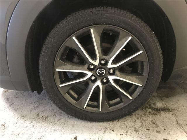 2016 Mazda CX-3 GT (Stk: 101783) in Milton - Image 5 of 30