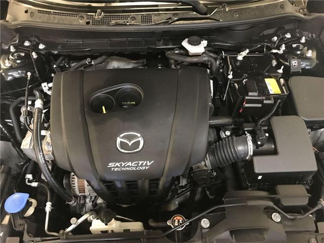 2016 Mazda CX-3 GT (Stk: 101783) in Milton - Image 6 of 30