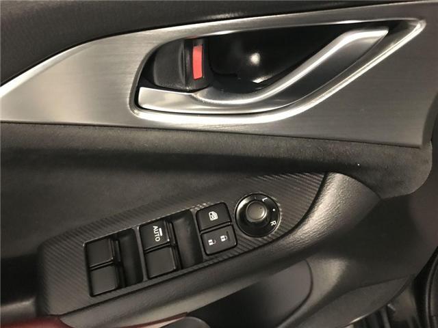 2016 Mazda CX-3 GT (Stk: 101783) in Milton - Image 8 of 30