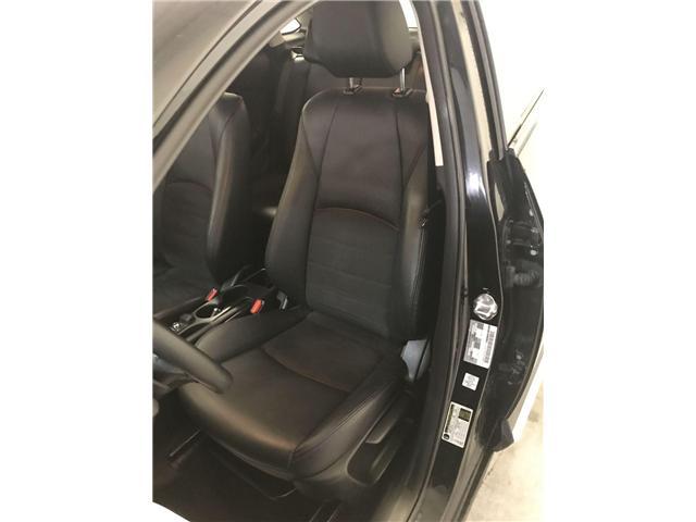2016 Mazda CX-3 GT (Stk: 101783) in Milton - Image 9 of 30