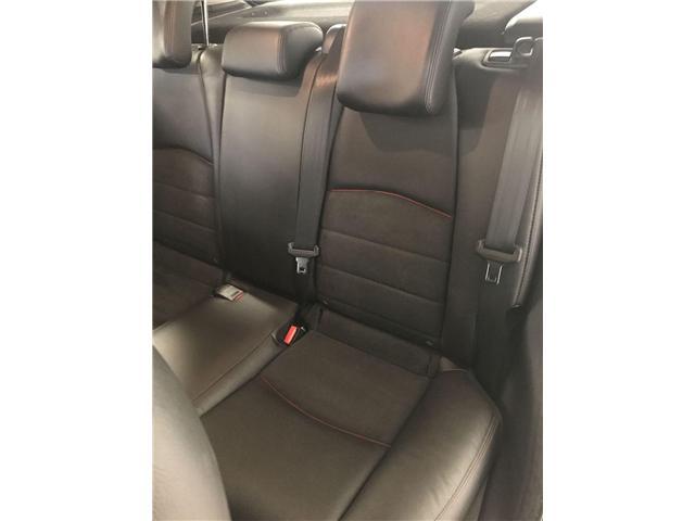 2016 Mazda CX-3 GT (Stk: 101783) in Milton - Image 11 of 30
