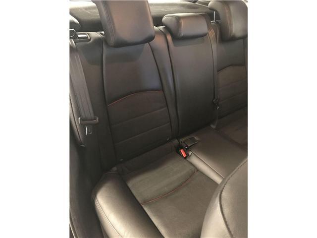 2016 Mazda CX-3 GT (Stk: 101783) in Milton - Image 13 of 30