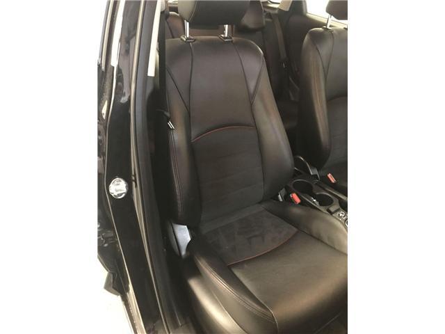 2016 Mazda CX-3 GT (Stk: 101783) in Milton - Image 15 of 30